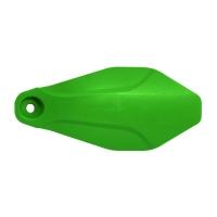 Coques de protection Vert foncé