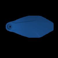 Coques de protection Bleu Foncé