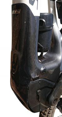 Sabot de protection moteur Specialized Turbo Lévo 2022